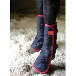 http://www.horseandrider.co.uk/70-185-thickbox/-welcome-to-horse-rider-online-mail-order-equestrian-products-equilibrium-therapy-magnetic-chaps.jpg