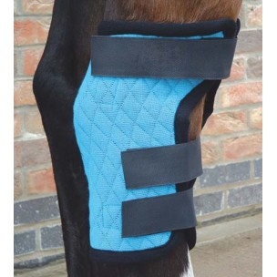 http://www.horseandrider.co.uk/74-189-thickbox/harpley-magnetic-hock-wrap.jpg