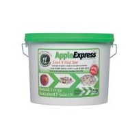 AppleExpress 750g
