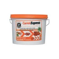 CarrotExpress