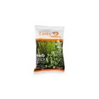 Super Tasty Herb Stick 12 x 500g