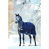Horseware Amigo Bravo 12 Wug 250g Medium Turnout Rug (AARW32)