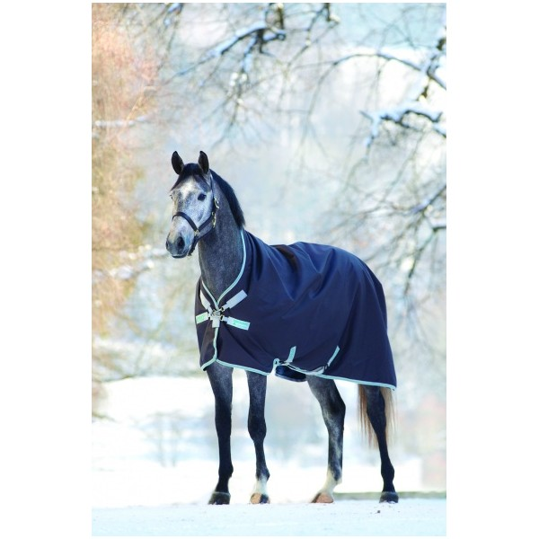 Horseware Turnout Rugs Home Decor