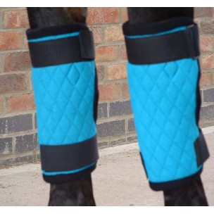 http://www.horseandrider.co.uk/79-194-thickbox/harpley-magnetic-knee-boots.jpg