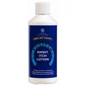 http://www.horseandrider.co.uk/792-1037-thickbox/killitch-sweet-itch-lotion.jpg