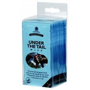 http://www.horseandrider.co.uk/795-1039-thickbox/barrier-sheath-cleaner-250ml.jpg