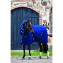Horseware Rambo Stable Plus Rug Vari-Layer (ABAR34)