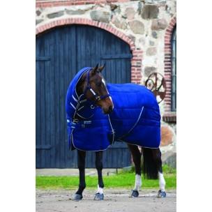 http://www.horseandrider.co.uk/805-1206-thickbox/horseware-rambo-stable-plus-rug-vari-layer-abar34.jpg