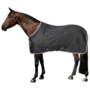 http://www.horseandrider.co.uk/807-1205-thickbox/horseware-rambo-airmax-cooler-acaa34.jpg