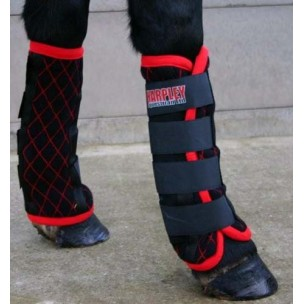 http://www.horseandrider.co.uk/81-196-thickbox/harpley-equestrian-warmwick-leg-wraps.jpg