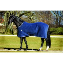 Horseware Rambo Grand Prix Fleece (ACAF2G)