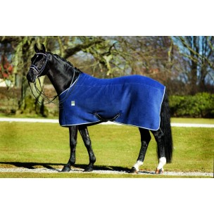 http://www.horseandrider.co.uk/810-1197-thickbox/horseware-rambo-grand-prix-fleece-acaf2g.jpg