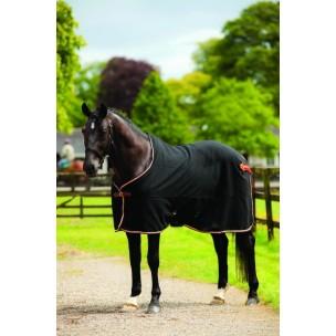 http://www.horseandrider.co.uk/811-1196-thickbox/horseware-rambo-grand-prix-show-rug-acau2g.jpg