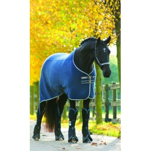 http://www.horseandrider.co.uk/812-1203-thickbox/horseware-rambo-grand-prix-travel-boots.jpg