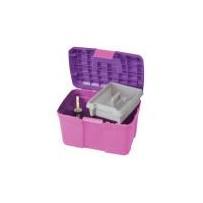 Plastica Panaro Tack Box