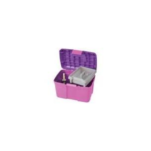 http://www.horseandrider.co.uk/821-1087-thickbox/plastica-panaro-tack-box-.jpg