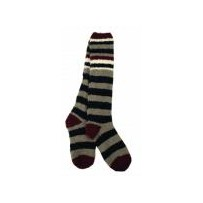 Horseware Adult Softie Socks