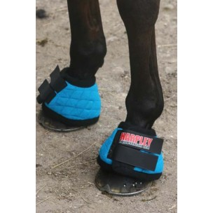 http://www.horseandrider.co.uk/83-198-thickbox/harpley-magnetic-bell-boots.jpg