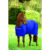 Horseware Amigo Jersey Cooler (Horse) (ACJR44)