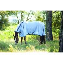 Horseware Amigo Bug Rug (AFRB4C) (AFRR70)