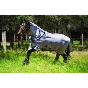 http://www.horseandrider.co.uk/837-1200-thickbox/horseware-rambo-fly-buster-vamoose-rug-afarov.jpg