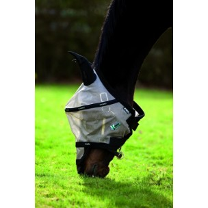 http://www.horseandrider.co.uk/838-1201-thickbox/horseware-rambo-plus-flymask-vamoose-dmaf14.jpg