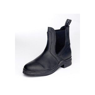 http://www.horseandrider.co.uk/845-1131-thickbox/adult-jodhpur-boots-.jpg