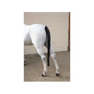 http://www.horseandrider.co.uk/855-1144-thickbox/hy-ripstop-tail-guard-.jpg