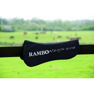 http://www.horseandrider.co.uk/857-2519-thickbox/rambo-handy-pad-.jpg