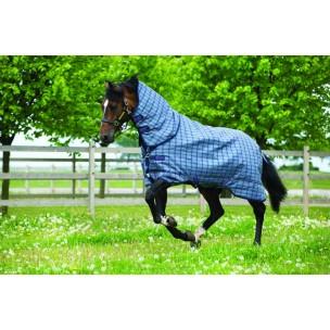 http://www.horseandrider.co.uk/869-1211-thickbox/horseware-rhino-plus-turnout-medium-200g-aabp92.jpg