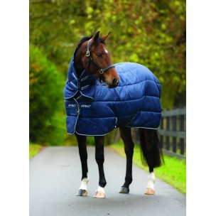 http://www.horseandrider.co.uk/870-1240-thickbox/horseware-amigo-insulator-stable-rug-plus-med-200g-abrd22-.jpg