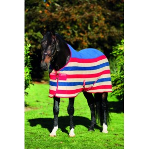 http://www.horseandrider.co.uk/871-1198-thickbox/horseware-rambo-deluxe-fleece-acaf4d.jpg