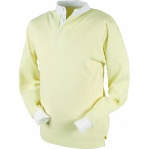 http://www.horseandrider.co.uk/881-1272-thickbox/horseware-unisex-hunt-shirt.jpg