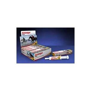 http://www.horseandrider.co.uk/882-1274-thickbox/strongid-p-paste-horse-wormer.jpg