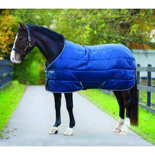 http://www.horseandrider.co.uk/883-1276-thickbox/horseware-amigo-insulator-lite-100g-stable-rug-abra41.jpg