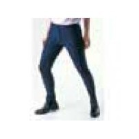 Jacey Popular Childs Jodhpurs