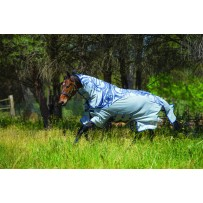 Horseware Amigo Three in One Vamoose Rug (AFRR5V)