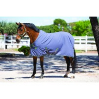 Horseware Amigo Stable Sheet (ADRF22s15)