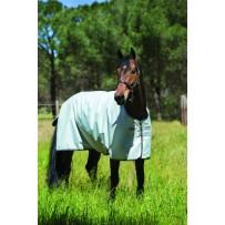 Horseware Amigo Hero 6 50g Turnout Lite Rug (AARA31s15)