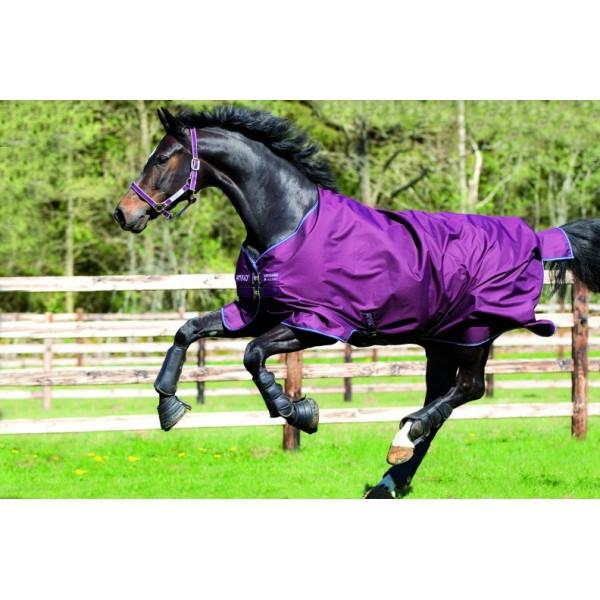 Horseware Amigo Hero 6 Turnout Lite OG Rug