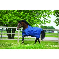 Horseware Rhino Original Turnout Rug Medium 200g (AABA92s15)