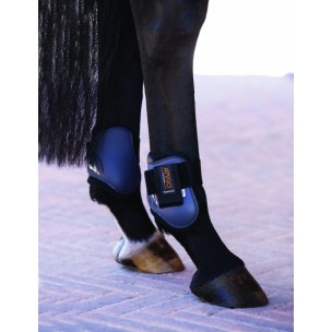 http://www.horseandrider.co.uk/903-1316-thickbox/horseware-amigo-tendon-fetlock-boots.jpg