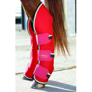 http://www.horseandrider.co.uk/905-3264-thickbox/horseware-amigo-travel-boots.jpg