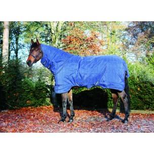 http://www.horseandrider.co.uk/906-1322-thickbox/horseware-rhino-turnout-hood-150g-aabn92s15.jpg