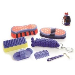 http://www.horseandrider.co.uk/919-1346-thickbox/wickedly-wild-grooming-kit.jpg
