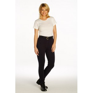 http://www.horseandrider.co.uk/923-1357-thickbox/harry-hall-ladies-chester-jodhpurs.jpg