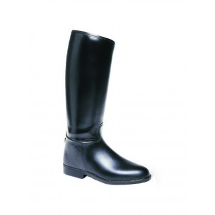 http://www.horseandrider.co.uk/933-1381-thickbox/harry-hall-start-childs-riding-boot.jpg