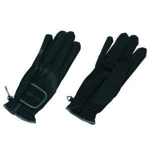 http://www.horseandrider.co.uk/934-1382-thickbox/harry-hall-domy-suede-riding-glove.jpg
