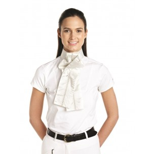 http://www.horseandrider.co.uk/937-1391-thickbox/caldene-tied-white-stock-with-ribbon.jpg