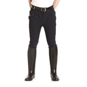 http://www.horseandrider.co.uk/938-1392-thickbox/caldene-gloucester-mens-breeches.jpg